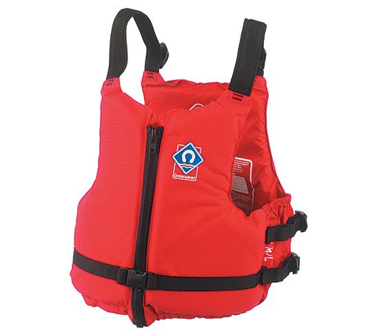 buoyancy-aid