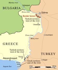 Greece–Turkey_land_border_svg