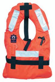 life jacket adult