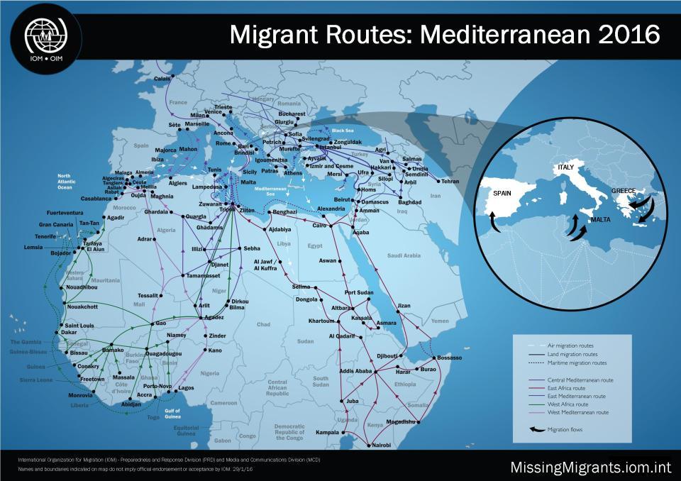 Migrant_Routes_%20Mediterranean%202015_29_Jan_0
