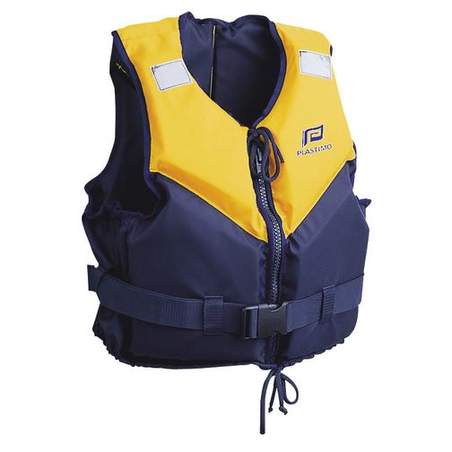plastimo-trophy-buoyancy-aid-1277747208-l