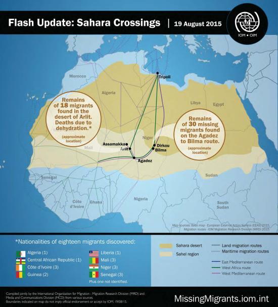 Sahara%20Crossings%20(August%2019)%20(reduced).jpg