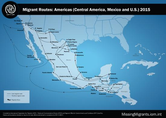 Migrant_Routes%20Americas_2015_31_August