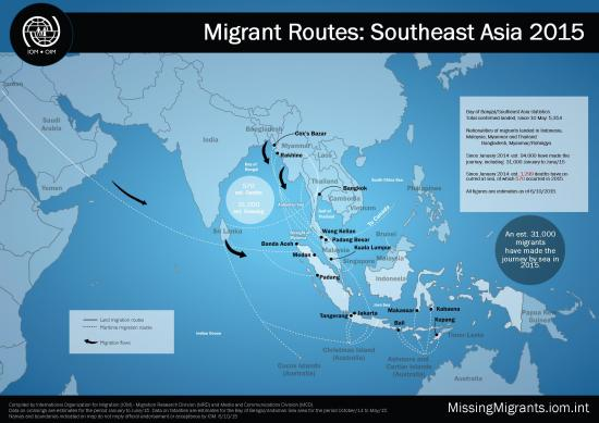 Migrant_Routes_Southeast_Asia_6_October