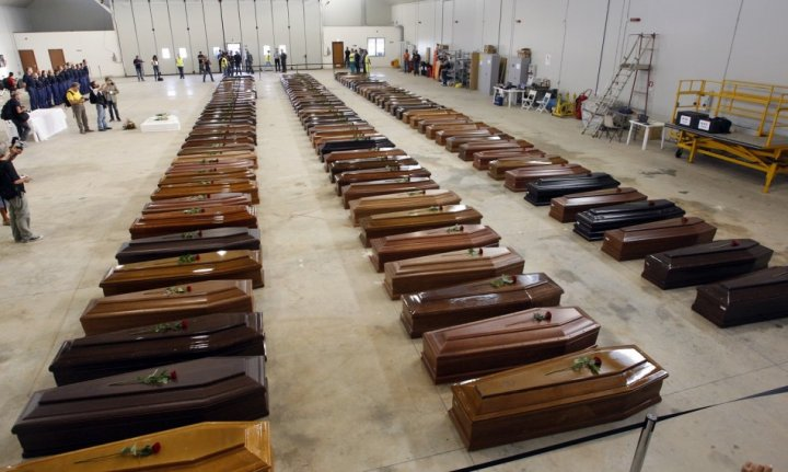 coffins-victims-shipwreck-off-sicily-are-seen-hangar-lampedusa-airport